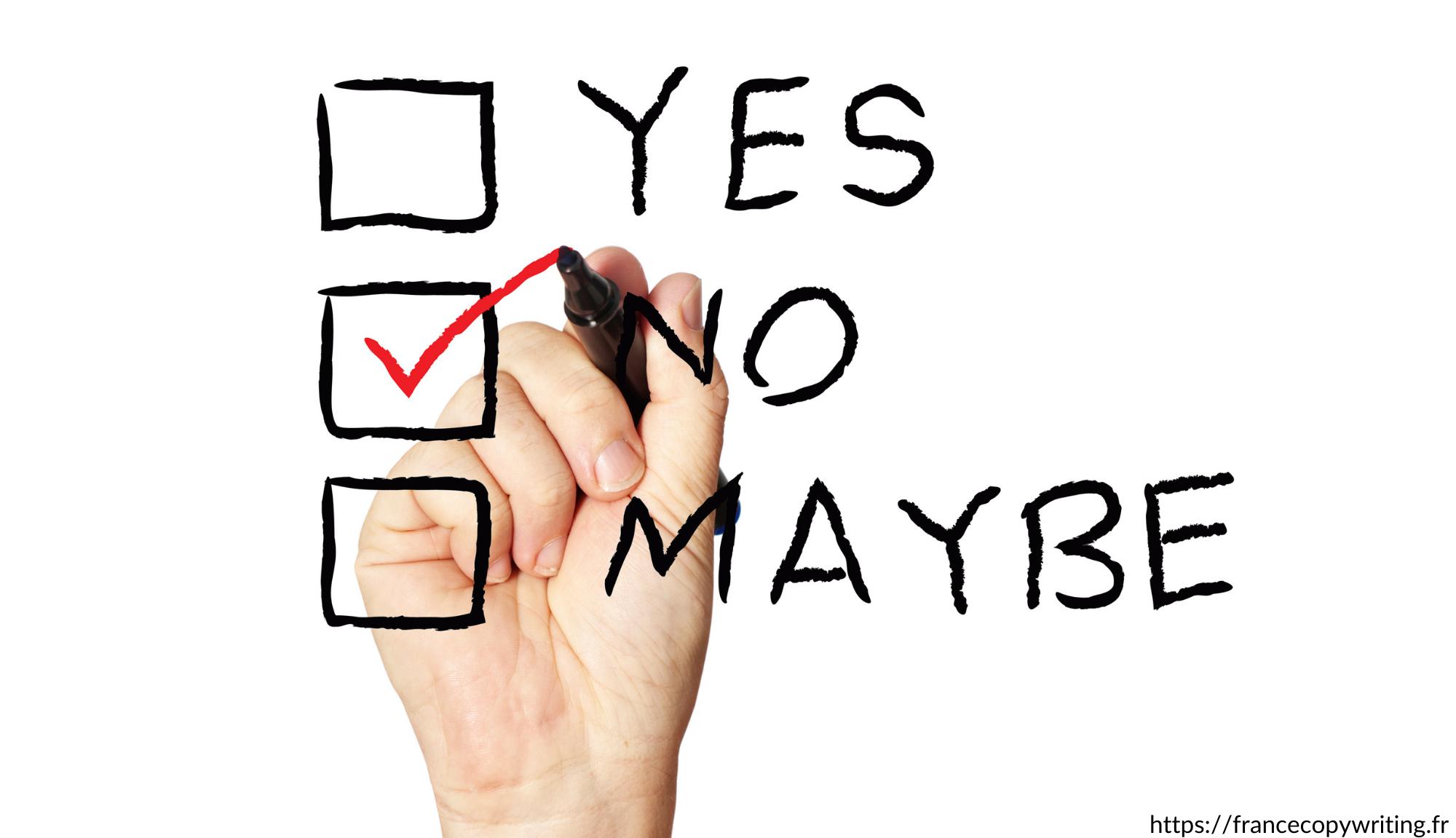 Choisir un copywriter _ 5 erreurs à ne pas faire _