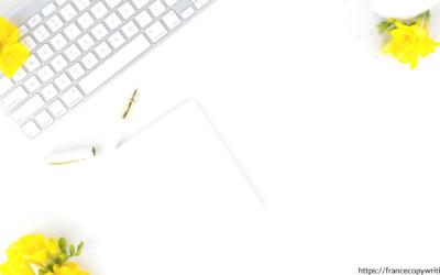 Les 6 croyances qui vous empêchent de devenir un blogueur à succès