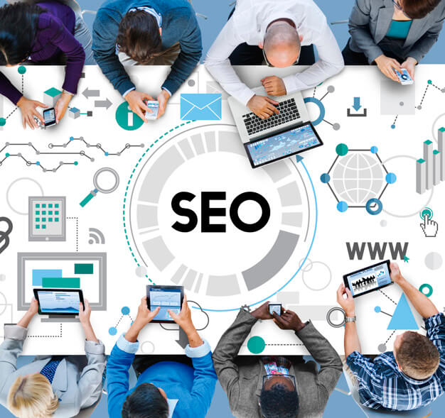 searching-engine-optimizing-seo-browsing-concept_53876-64993